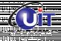 UIT_logo.png