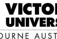 VU logo.jpg