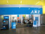キャンパス内には銀行もあるんです。スタッフも常駐しています。