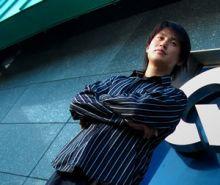 坂梨 清史さん - QUT - エンジニアリング(メディカル)