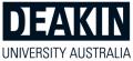 Dealin University