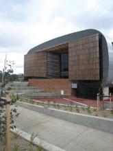 Deakin University English Language Institute (DUELI)